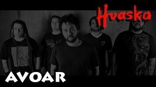 Huaska - Avoar