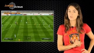 PES 2013 vs FIFA 13 (PC, PS3,XBOX360)