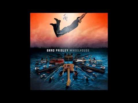 Brad Paisley - Beat This Summer