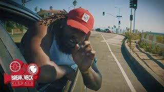 "Bonkerz - ""No Trust"" [Dir. by @BreakneckVisuals]"