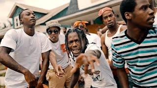 Смотреть клип Snap Dogg - On Tip