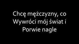 Natalia Nykiel Bd Duy lyrics.mp3