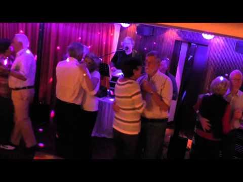 Arosa Aqua 01 Aug Sept 14 - Series 01