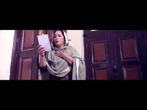 New Punjabi Song 2014 ' Beri ' By Veet Baljit Full HD Latest Punjabi Songs 2014 Punjabi Music