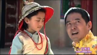西藏秘密13
