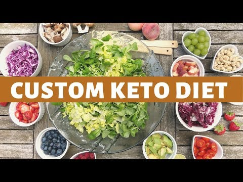 free-customized-keto-meal-plan---my-4-day-keto-meal-plan