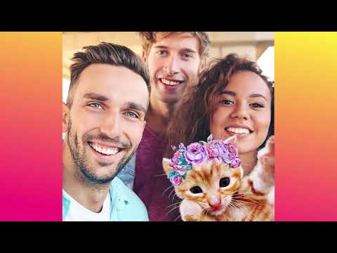 PicsArt Photo Editor: Pic, Video & Collage Maker – Apps on Google Play