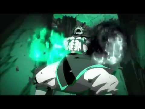 Download fairy tail amv riot (let's start a riot)