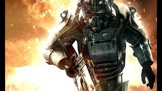 Прохождение Фаллаут 4 Fallout 4 Основы стоительства и обороны поселений