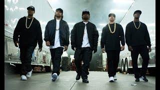 кто любит фильмы про рэп(хип-хоп) культуру?  где смотреть в описание ⬇️