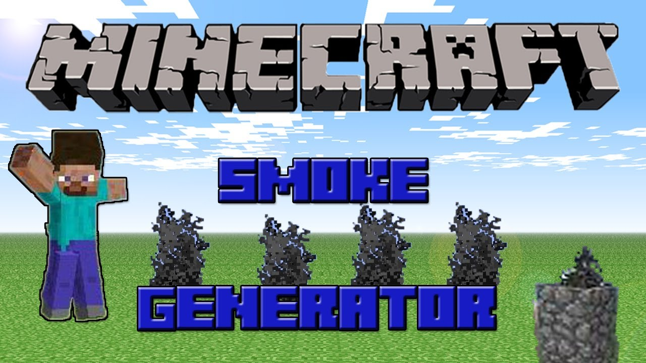 Smoke - Official From the Depths Wiki