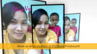 nhac ckong van- Ngoc Minh