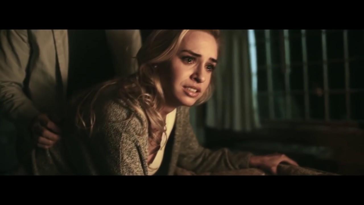 Download Bornless Ones   Official Trailer 2017 Horror Movie   Margaret Judson