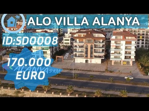property in turkey for sale,real estate in turkey for sale,cheap property in turkey