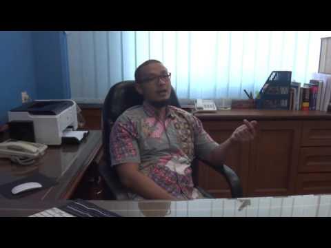 SEMARANG LOOK AT ME - Mas Hakim - Blue Savana/Syndrome