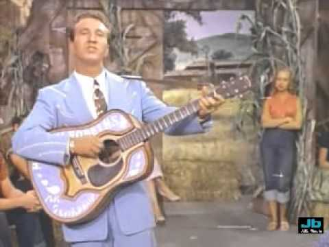 Marty Robbins - Singing the Blues (Country Music Classics - 1956)