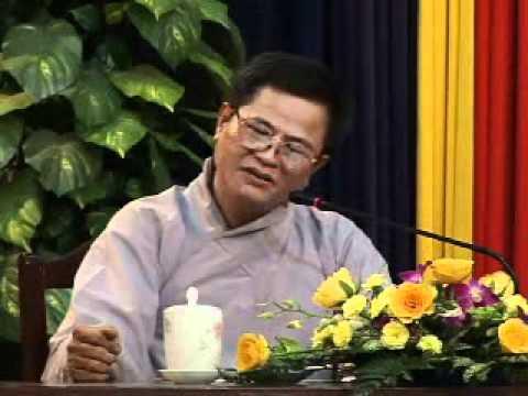 Phật Pháp Nhiệm Mầu Kỳ 14