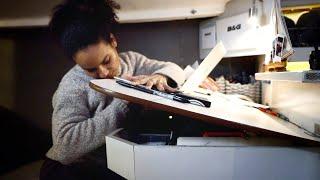our-new-home-office-solving-the-one-problem-all-nav-desks-have-sailing-uma-step-205