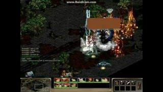 The Great Merchant. Xian Indo 2 - GagakPutih VS Spirit Goomang