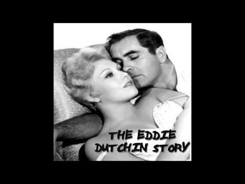 To Love Again (Main Title) (feat. Carmen Cavallaro) - The Eddy Duchin Story