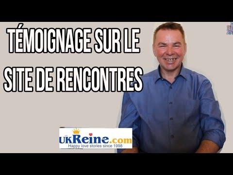 agence matrimoniale - agence matrimoniale sérieuse - reportage télématin. parisde YouTube · Durée:  2 minutes 52 secondes