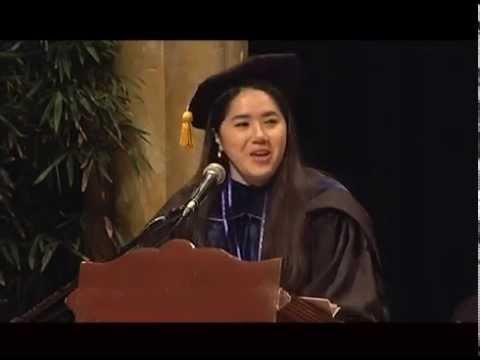 Coun. Tosca Camille Puno-Ramos | University of Makati
