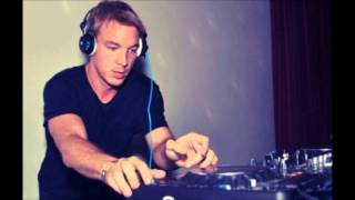 Diplo - BBC Essential Mix 2007 (Full)