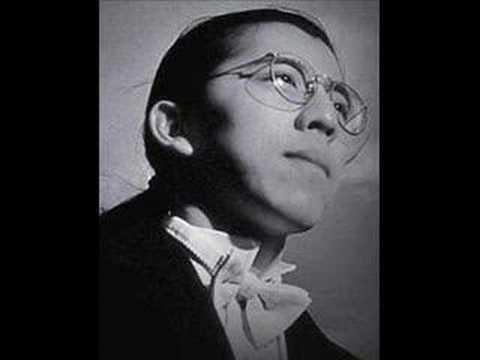 Frederic Chiu: Prokofiev Piano Sonata No. 5 in C