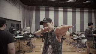 2016年日本再始動となるニューシングルを7月7日にリリースする韓国アー...