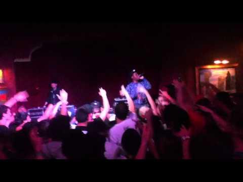 Skizzy Mars at House Of Blues Houston, Texas May 19th.