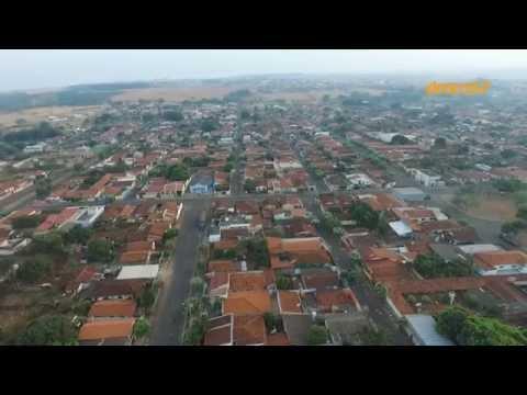 Goiatuba, Goiás
