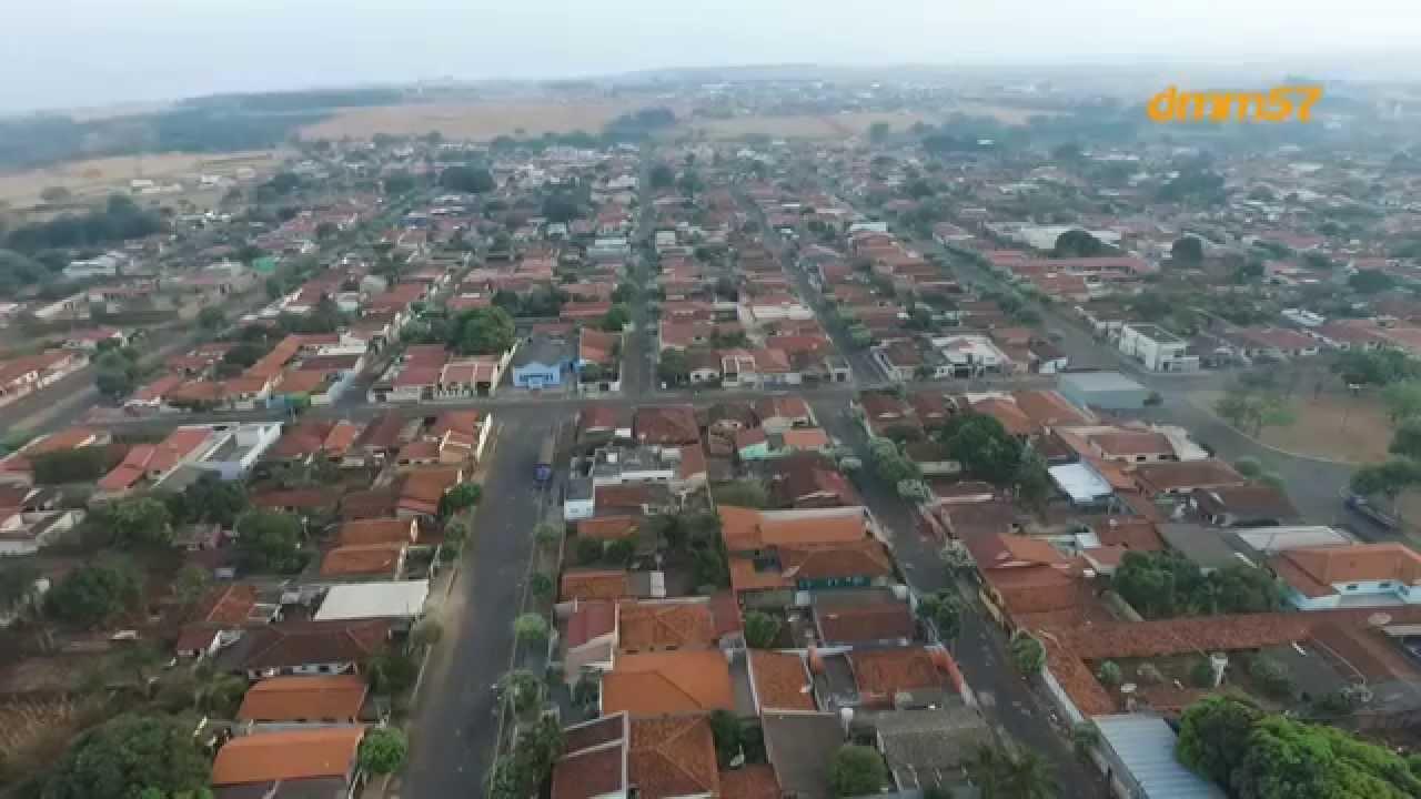 Goiatuba Goiás fonte: i.ytimg.com