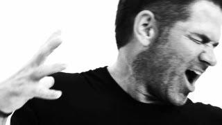Matt Zarley - Change Begins With Me (7th Heaven Radio Edit) (Tonic Remix VDO)