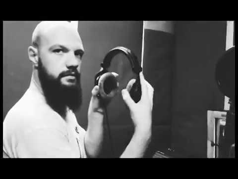"""BSxBC Recording """"Cave Canem"""" (2017-2018) Mp3"""