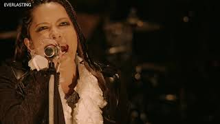 L'Arc〜en〜Ciel Live 2014 at 国立競技場 ダイジェスト