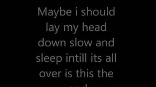 Adventure Time Freak City Song Lyrics