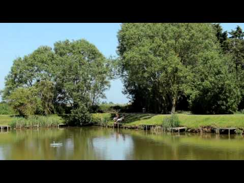 Mill Road Fishing Lakes Skegness