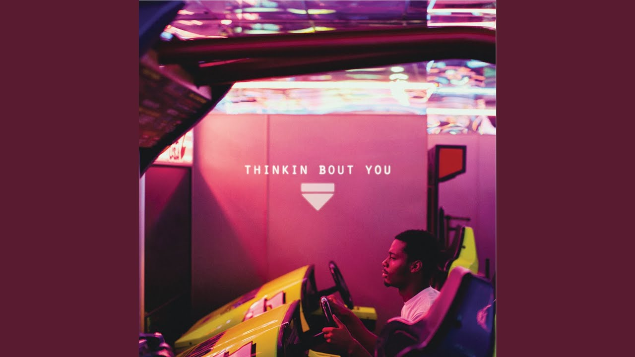 Download Thinkin Bout You