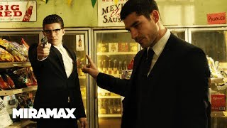 From Dusk Till Dawn: The Series | '4602' (HD) | A Robert Rodriguez Series