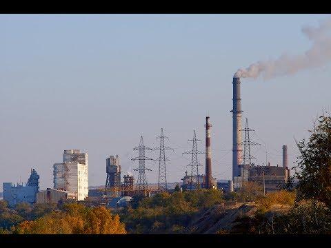 Волгоградский Химпром