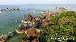 Video Wonderful Natuna, Riau Islands Indonesia. download MP3, 3GP, MP4, WEBM, AVI, FLV Desember 2018