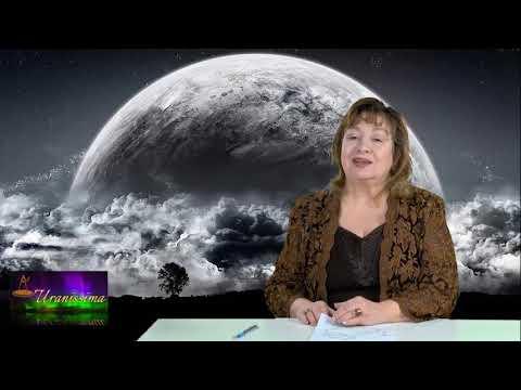 Virgo Love Horoscope Astrolis