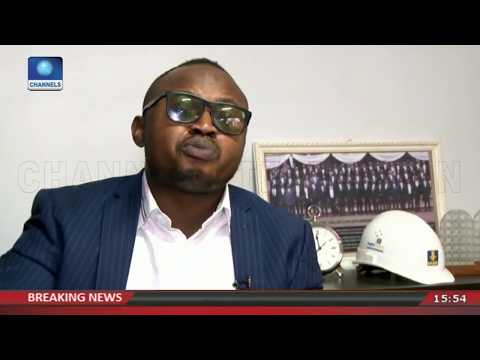 Nigeria's Power Sector Reforms And Privatisation  Pt.3 |Big Story|