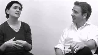 Anne Marie Waters & Paul Weston Discuss mohammed Cartoons Exhibition 2015-08-04