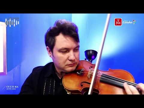 Ojos Negros folclor ruso #ojosnegros #sessionslab