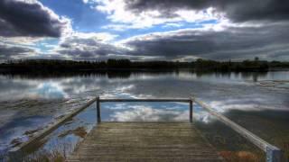 Lonya & Audio Junkies - Wet Sands ( ACT & KVL Unreleased Mix)