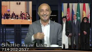 540-Shafie Ayar live Nov 10-2018