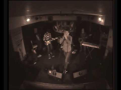 The Deserts, Vagon Club 4/2010, Download Generation