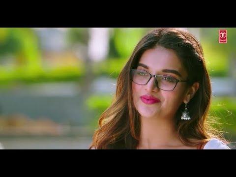 Tu Tu Hai Wahi Dil Ne Jise Apna Kaha || New Tik Tok Viral Song 2019 || Crazy Love Affair Love Story