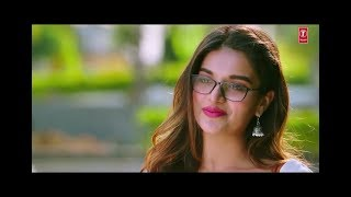 tu-tu-hai-wahi-dil-ne-jise-apna-kaha-new-tik-tok-viral-song-2019-crazy-love-affair-love-story
